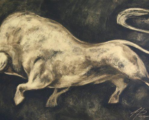 Minotaureus