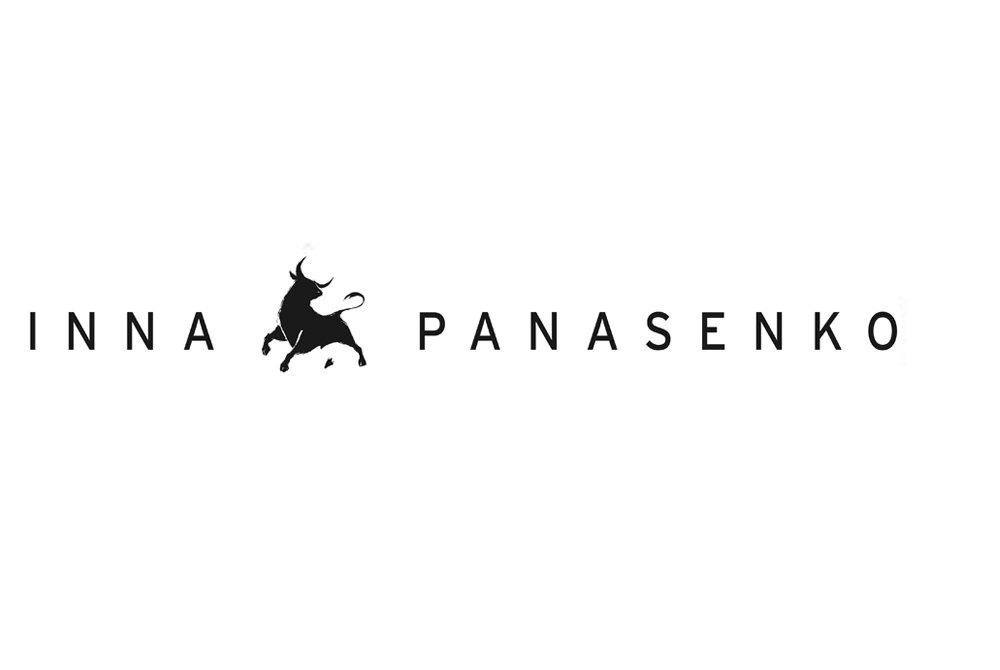 Inna Panasenko