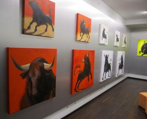 Ausstellung-Berlin