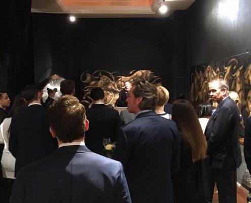 fashion-meets-art-night-lionoir-hamburg-6-2016