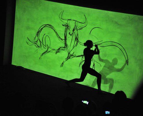 performance-electricity-berlin-umspannwerk-4-2013