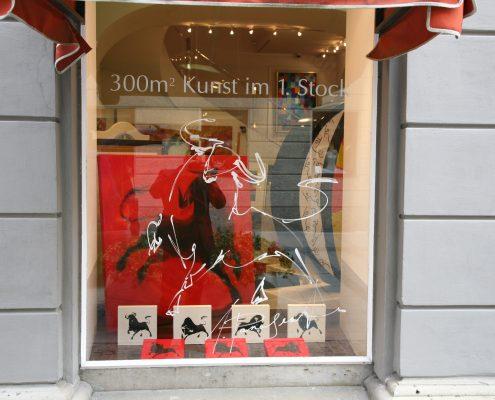 München 2009