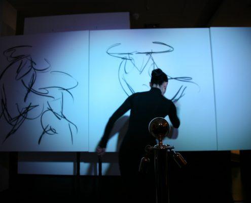 Performance Düsseldorf